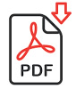 download pdf doc